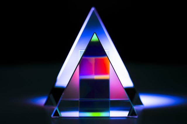 Color inside