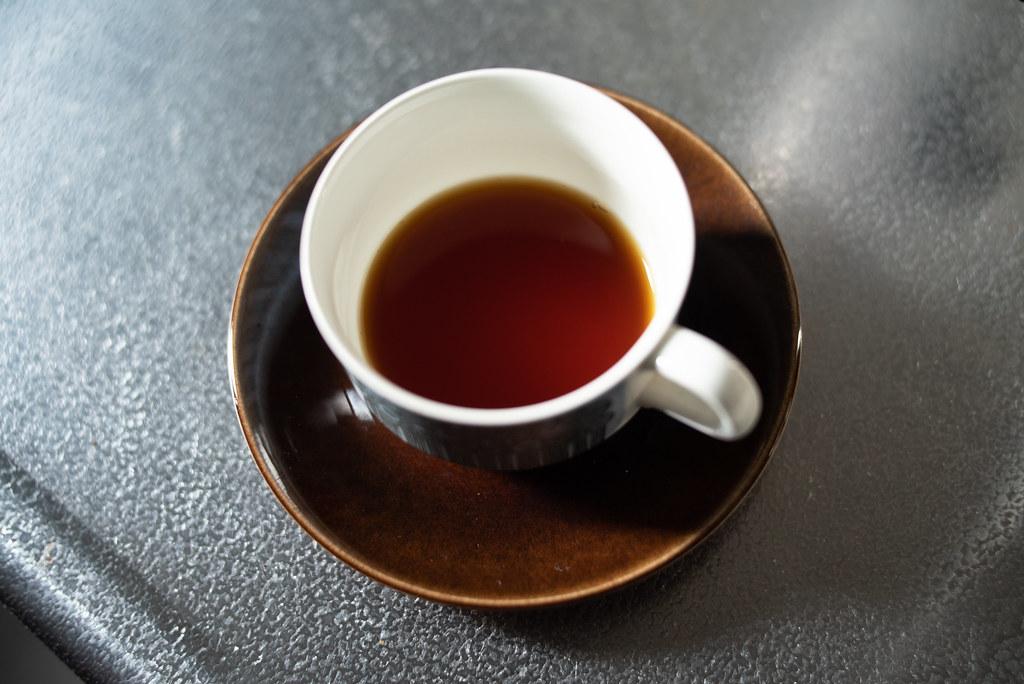 Home-made coffee-10