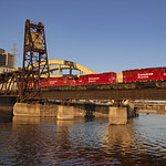 Reflections on railfanning frustration