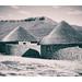 DSC_9810_Lesotho