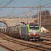 475 423 crossrail bls e40264 ligne 40 vise 29 novembre 2020 laurent joseph www wallorail be