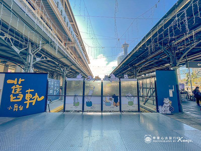 taichung-station-69