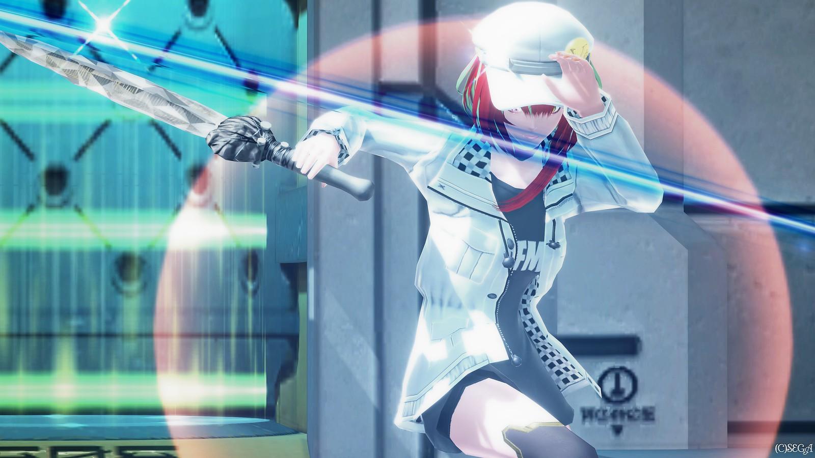 Phantasy Star Online 2 Screenshot 2020.11.29 - 22.32.41.20