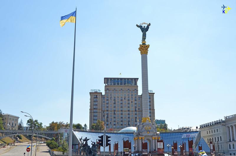Maidan Kyiv