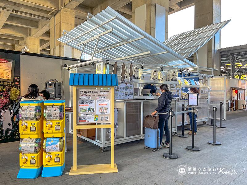 taichung-station-70