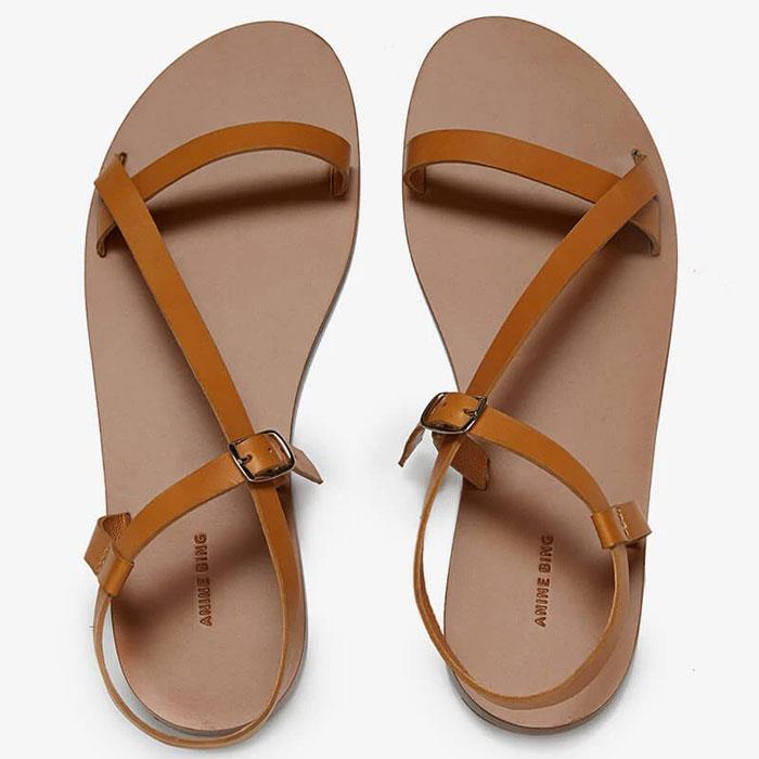 12-ROCCO-flat-sandals-grecian-greek-anine-bing