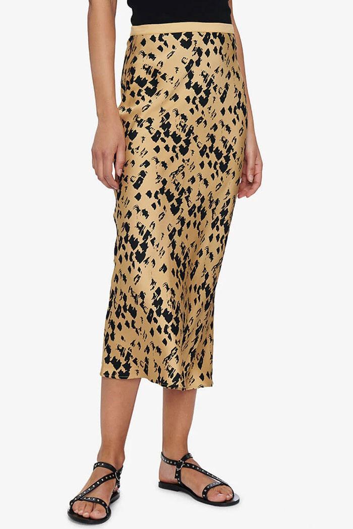 5-BAR-leopard-silk-skirt-anine-bing