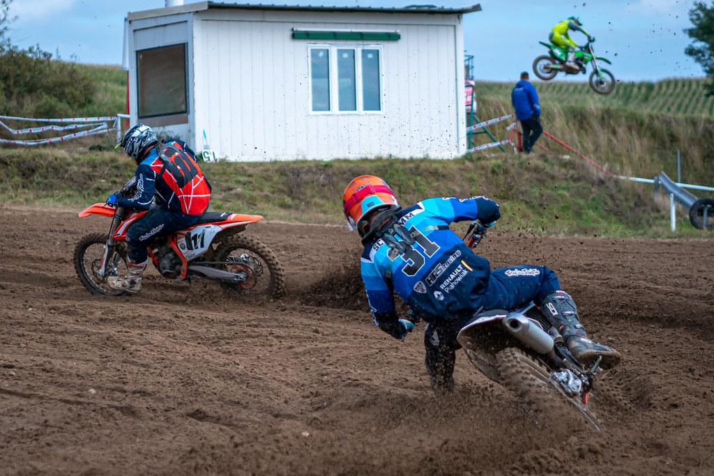 HRS Racing