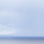 Lake Siljan, July 11, 2020