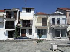 Limenas, Greece