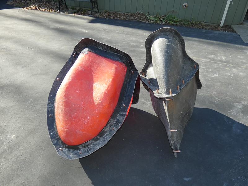 P1040147