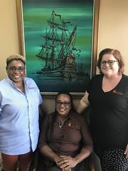 Hurricane Dorian Bahamas Recovery 2020