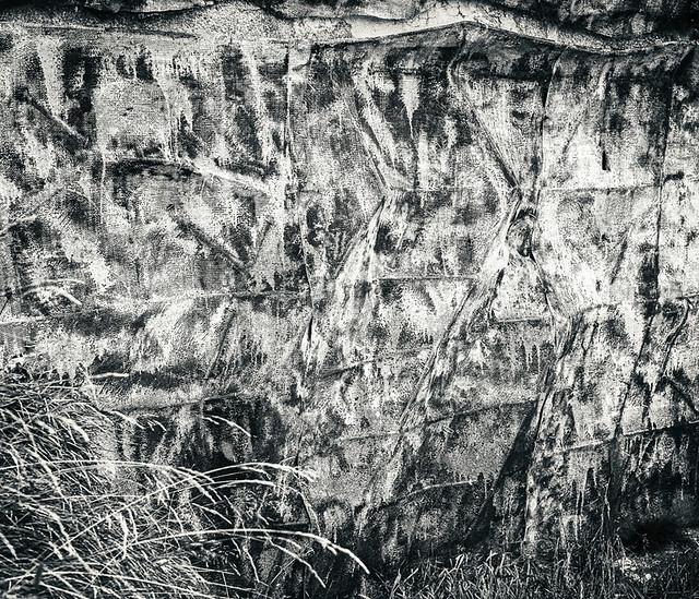 Abstrakte Kunst? --- Abstract Art?