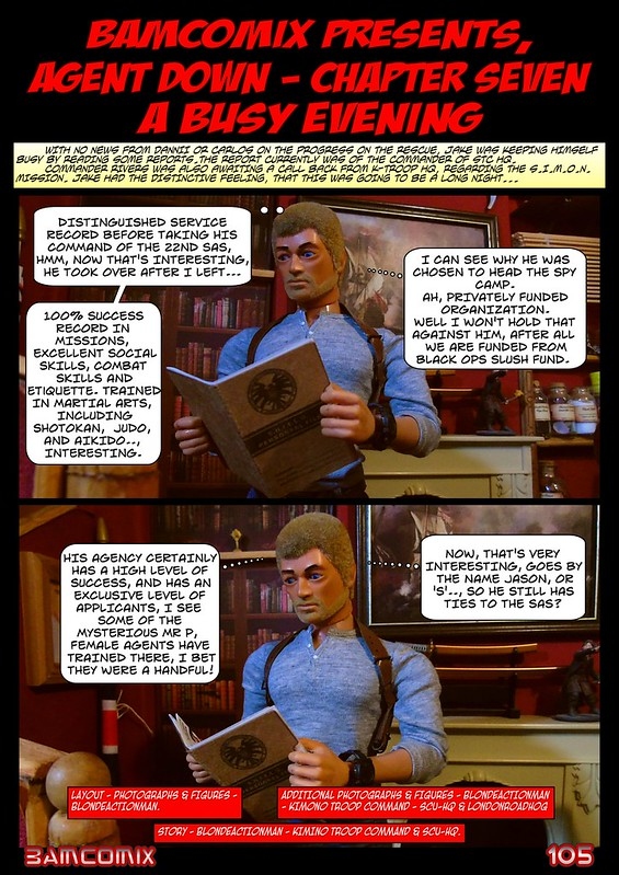 BAMComix Presents - Chapter Seven - A busy night. 50661804481_60bbe8fd06_c