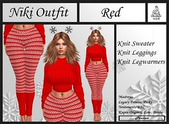 Passion-Niki-Outfit-Red