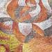 Теоретический Лицей им. Н.В.Гоголя, Кишинев, Республика Молдова / Liceul Teoretic N.V.Gogol, Chisinau, Republica Moldova / N.V.Gogol Lyceum, Chisnau, Republic of Moldova