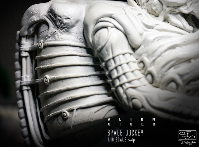 SPACEJOCKEY85
