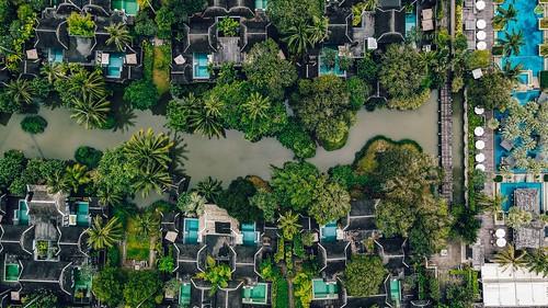 Anantara Mai Khao Phuket Villas - ไม้ขาว ภูเก็ต