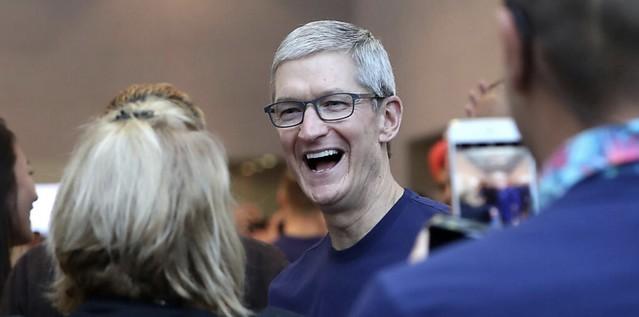 Patutlah Apple Kaya, Kos Untuk Hasilkan Iphone 12 Pro Cuma Serendah Rm1,652 Sahaja