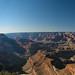 Grand Canyon 2006 stitch (powershot s2)