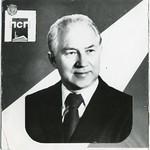 Канищев Василий Георгиевич - 70 лет 000 PAPER1600 [Violity] [Волок А.М.]