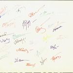 Альбом - ПромСтройПроект - В.Г.Канищеву 021-2 PAPER800 [Violity] [Волок А.М.]