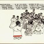 Альбом - ПромСтройПроект - В.Г.Канищеву 021-1 PAPER800 [Violity] [Волок А.М.]