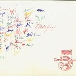 Альбом - ПромСтройПроект - В.Г.Канищеву 016-2 PAPER800 [Violity] [Волок А.М.]