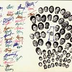 Альбом - ПромСтройПроект - В.Г.Канищеву 012-2 PAPER800 [Violity] [Волок А.М.]