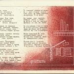 Альбом - ПромСтройПроект - В.Г.Канищеву 012-1 PAPER800 [Violity] [Волок А.М.]
