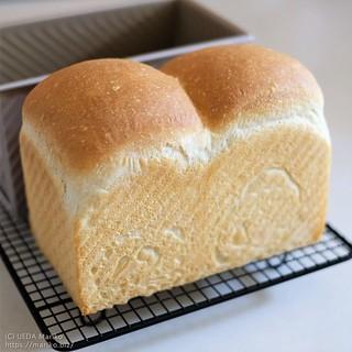 ホシノルヴァンの全粒粉食パン 20201118-DSCT2451 (2)