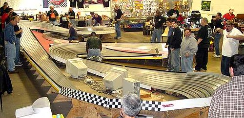 chicagoland_raceway