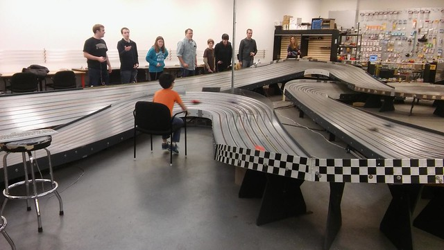Chicagoland_Raceway_King_Track