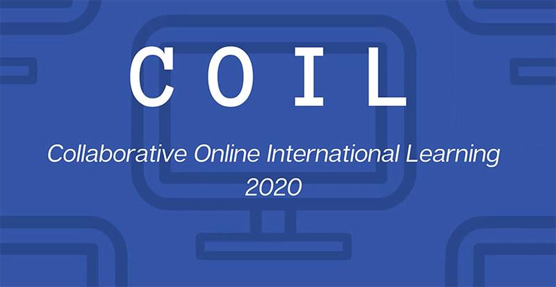 COILProgram-2020