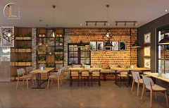 thiet-ke-noi-that-cafe-2