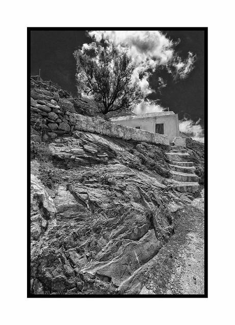 Aegean Light (explored)