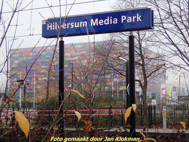2020-11-28 Het Gooi & Eemland  30 Km (109)