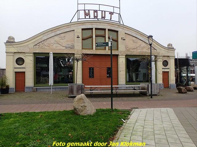 2020-11-28 Het Gooi & Eemland  30 Km (108)
