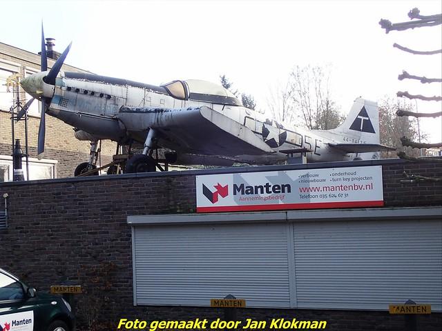 2020-11-28 Het Gooi & Eemland  30 Km (101)