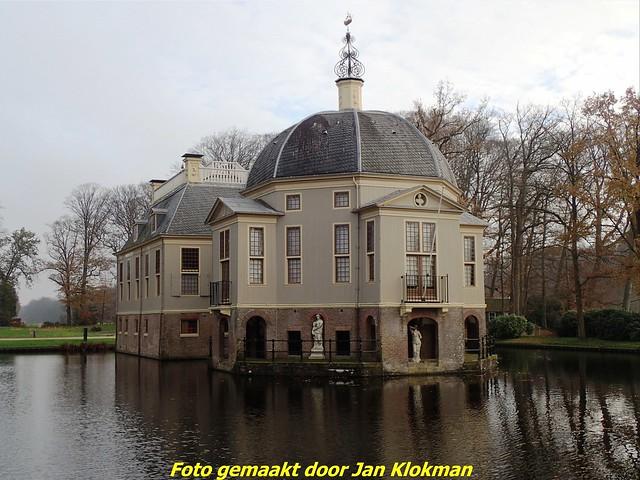 2020-11-28 Het Gooi & Eemland  30 Km (90)