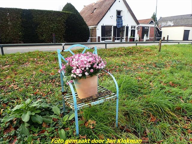 2020-11-28 Het Gooi & Eemland  30 Km (88)