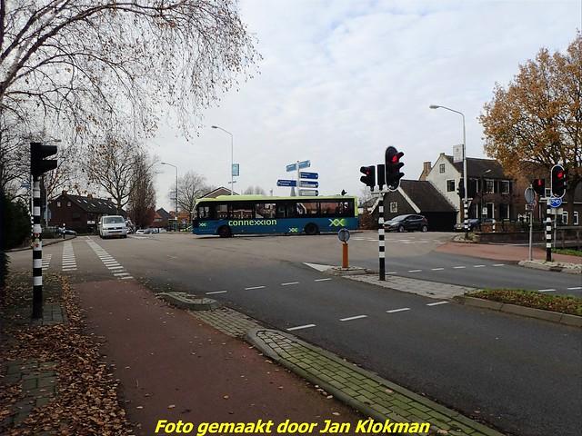 2020-11-28 Het Gooi & Eemland  30 Km (84)