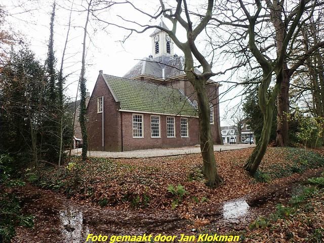 2020-11-28 Het Gooi & Eemland  30 Km (68)