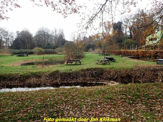 2020-11-28 Het Gooi & Eemland  30 Km (52)