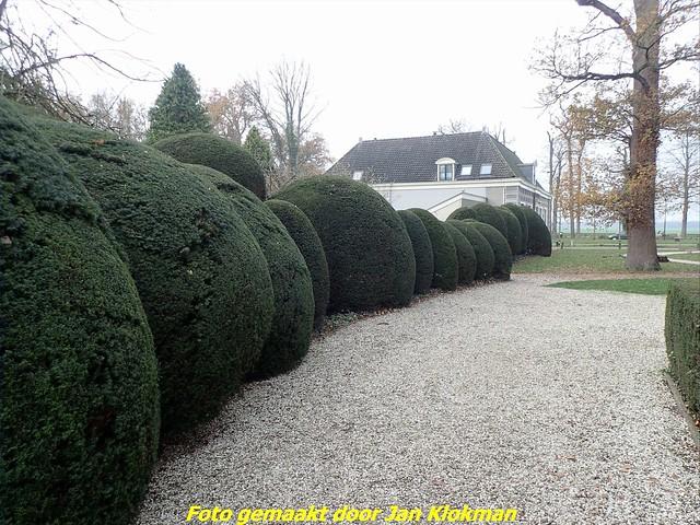 2020-11-28 Het Gooi & Eemland  30 Km (48)