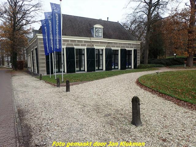 2020-11-28 Het Gooi & Eemland  30 Km (42)