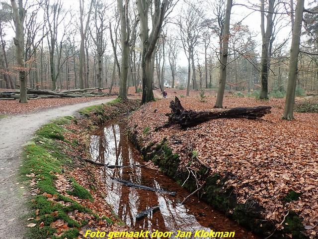 2020-11-28 Het Gooi & Eemland  30 Km (29)