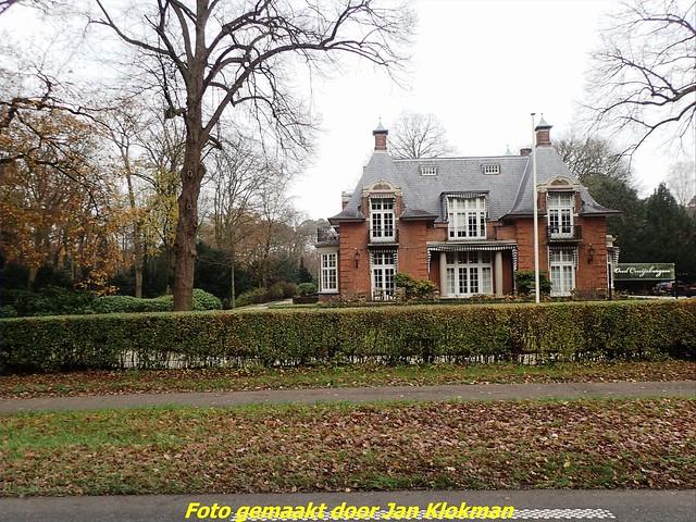 2020-11-28 Het Gooi & Eemland  30 Km (16)