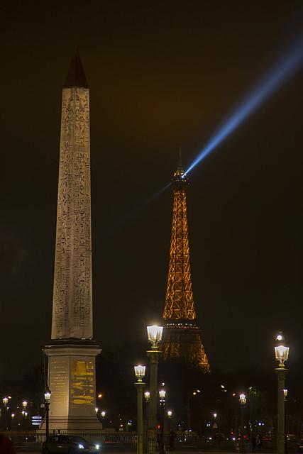 Eiffel tower (11)