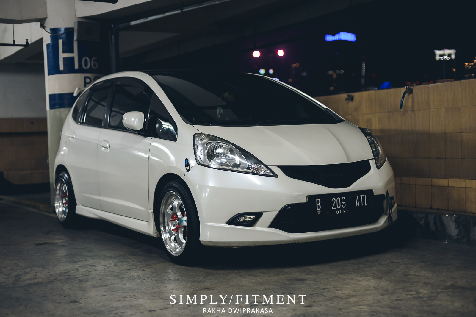LOWFITMENT DAY 15 - DAY 2 (28 NOVEMBER 2020)